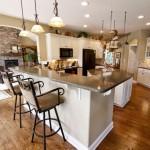 knoxville-builder-kitchen