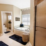 knoxville-builder-master-bath